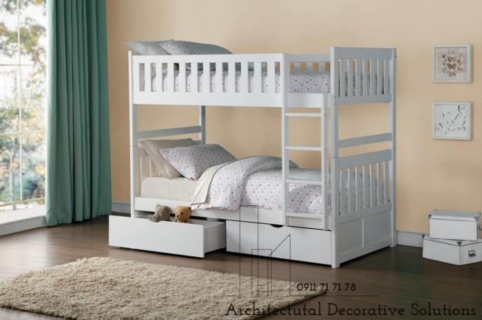 Giường tầng giá rẻ, giường tầng chất lượng cao, hàng xuất khẩu6