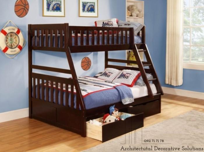 Giường tầng giá rẻ, giường tầng chất lượng cao, hàng xuất khẩu0