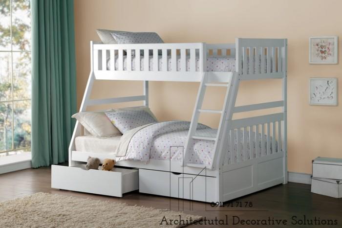 Giường tầng giá rẻ, giường tầng chất lượng cao, hàng xuất khẩu3