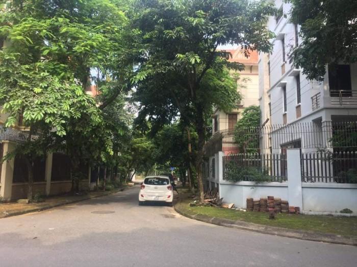 Bán nhà Bà Triệu, Hai Bà Trưng, Hà Nội