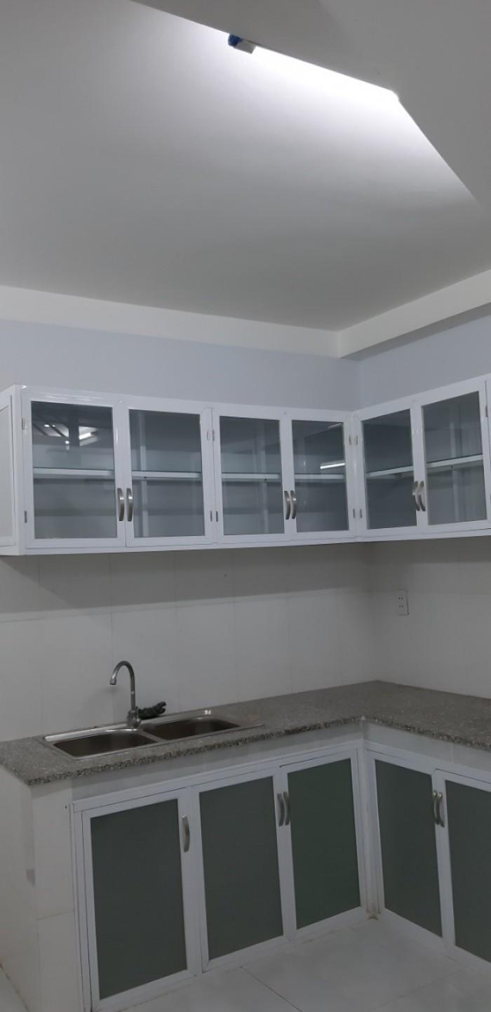 Cần bán nhà đẹp rộng rãi khu vực Gò Vấp đường Phạm Văn Chiêu