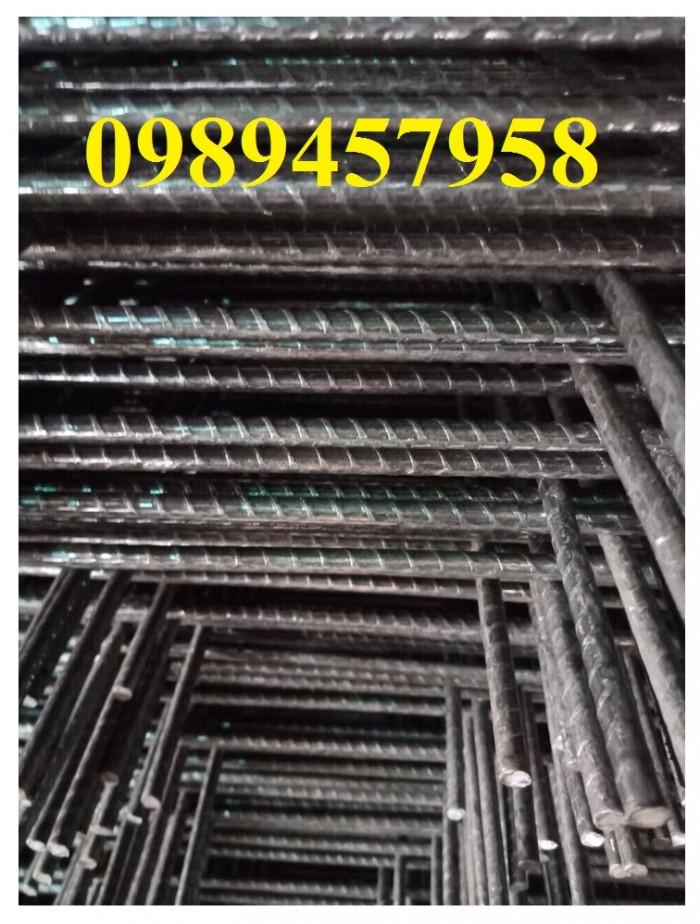 Lưới D10 a 200x2000
