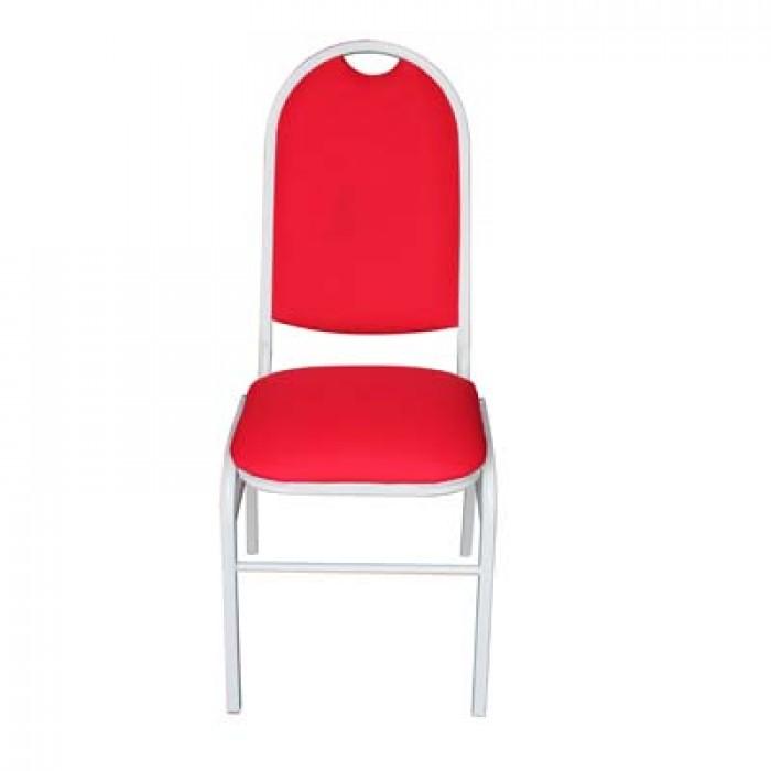 Bàn ghế nhà hàng giá rẻ tại xưởng sản xuất HGH 10030