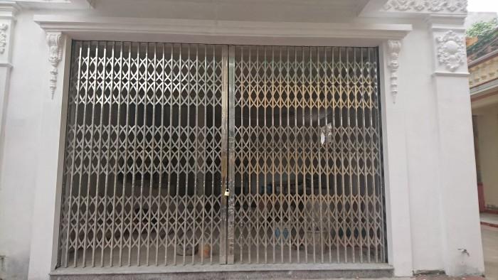 Đang cần bán gấp nhà trong ngõ tô hiến thành Nam Định