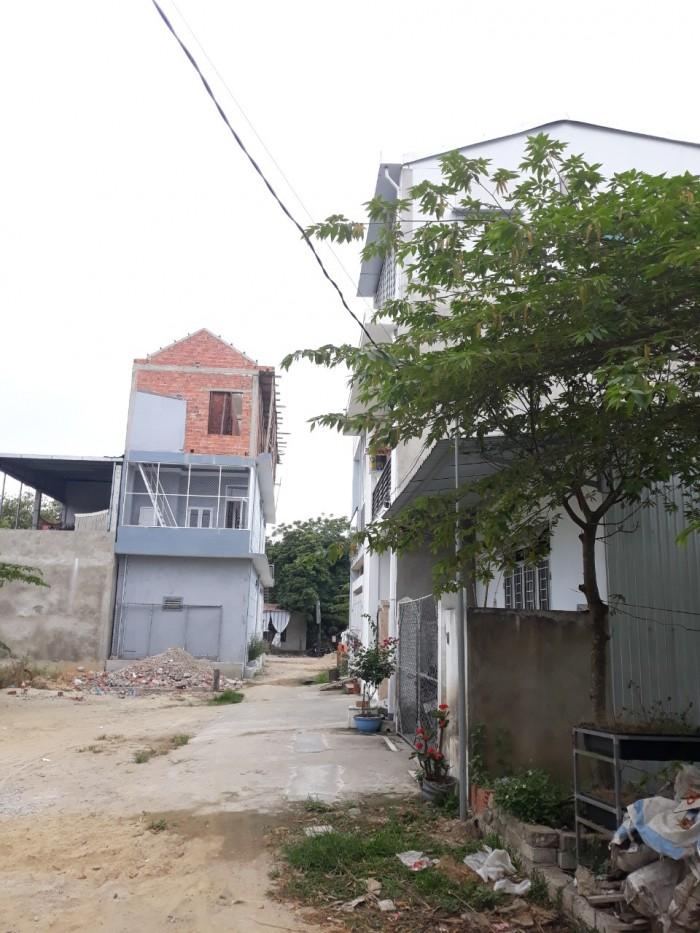 Đất thổ cư 100% xóm Hành,An Tây,Huế
