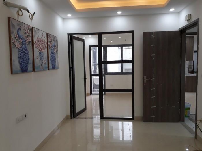 Chung cư mini Thịnh Hào –Đống Đa mở bán hơn 800 triệu/căn ,Ô tô đỗ cửa