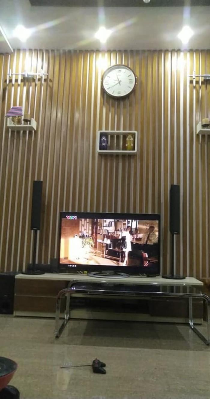 Tuyệt phẩm Phố Thịnh Quang, Hà Nội, 70m2x4Tầng, Giá Cực Sốc