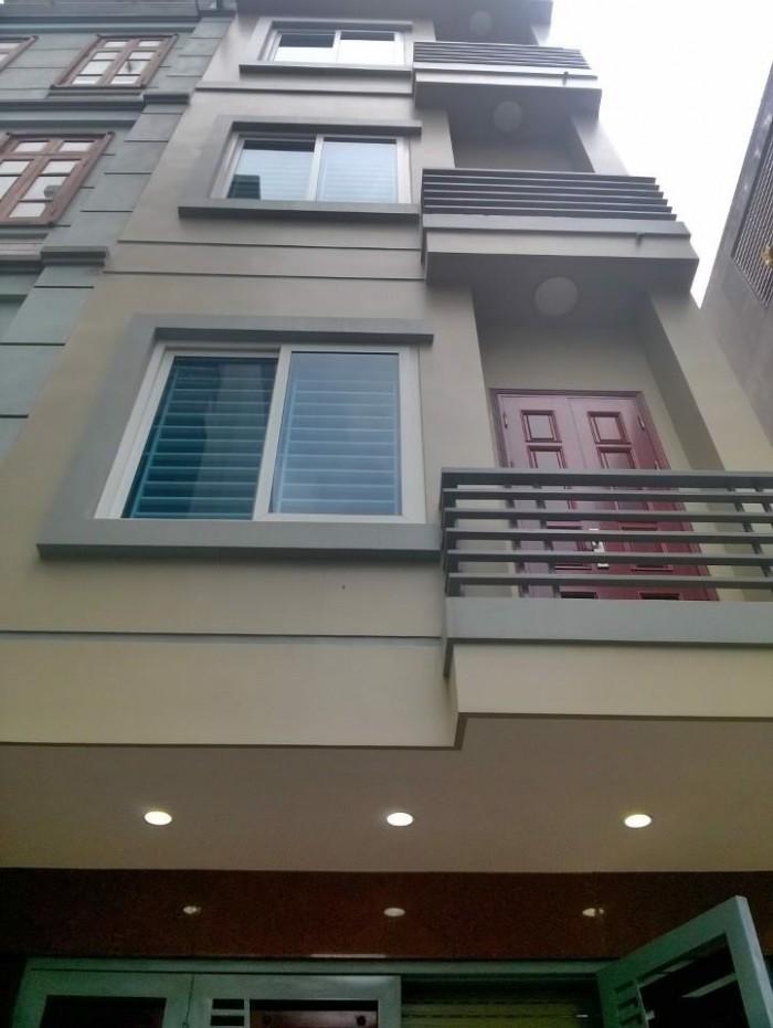 Nhà giảm giá SẬP SÀN phường 3,Tân Bình, 4x10,vuông vức,HXH còn thương lượng