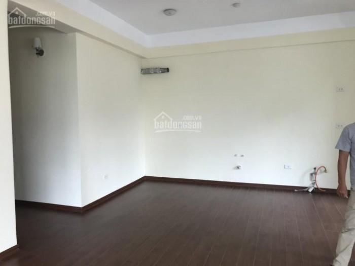 Cần bán căn hộ chung cư mới khu đô thị Nam Cường, đi theo ngõ 234 Hoàng Quốc Việt