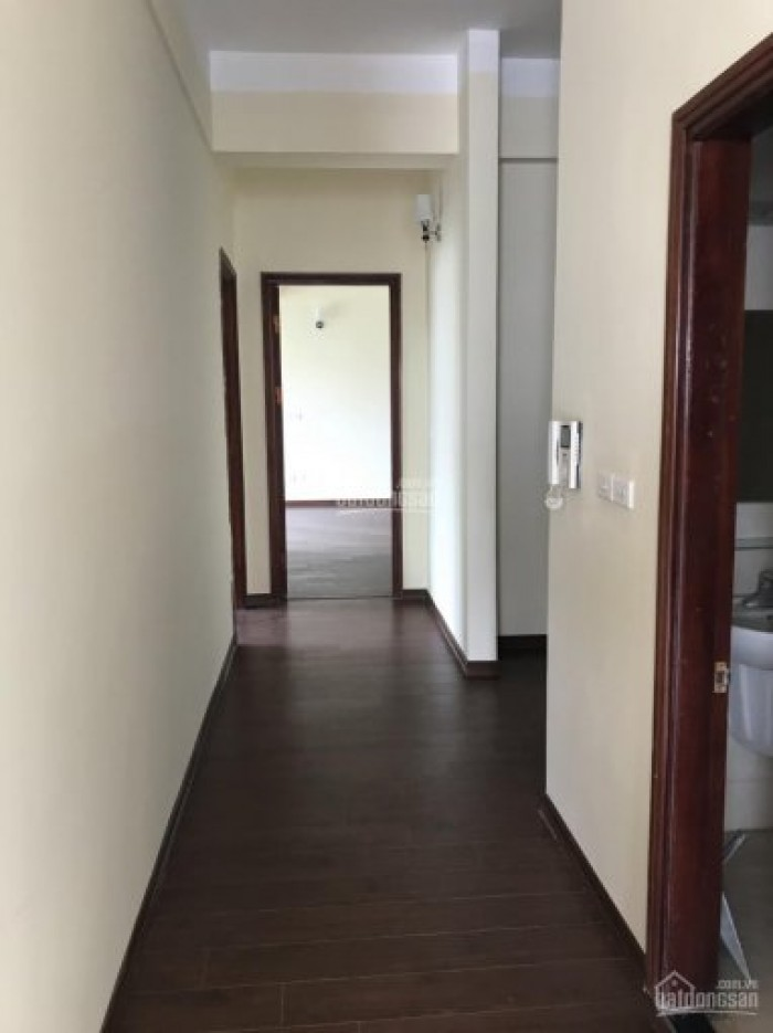 Chính chủ cần bán căn hộ chung cư Nam Cường