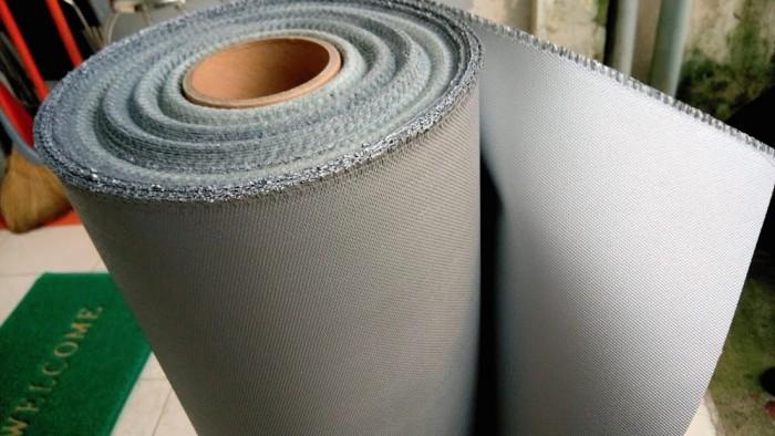 Vải silicone cốt sợi thuỷ tinh4