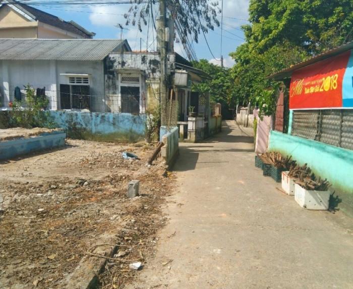 Bán Đất Kiệt Điện Biên Phủ, Thông Ra Phan Bội Châu