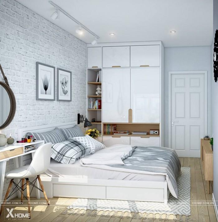 Lễ công bố giá và ra mắt sản phẩm dự án Vista Riverside - chỉ còn 4 ngày để sở hữu căn hộ với