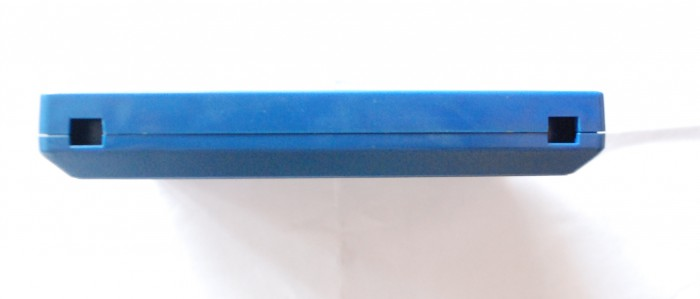 Băng Famicom Tokkyuu Shirei Solbrain3