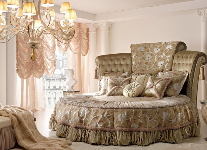 bán giường tròn Tân Bình Bình Thạnh6