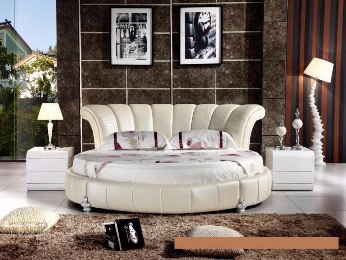giường tròn tphcm4
