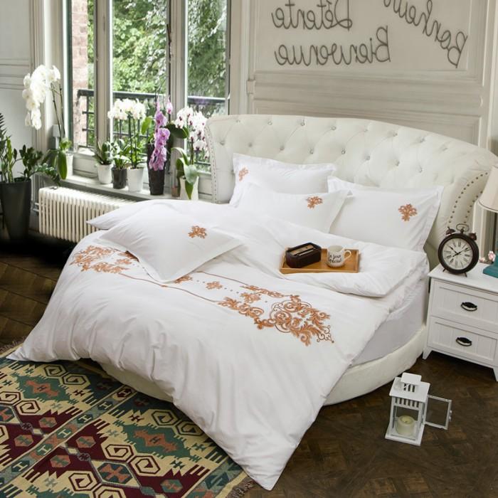 giá giường ngủ hình tròn2
