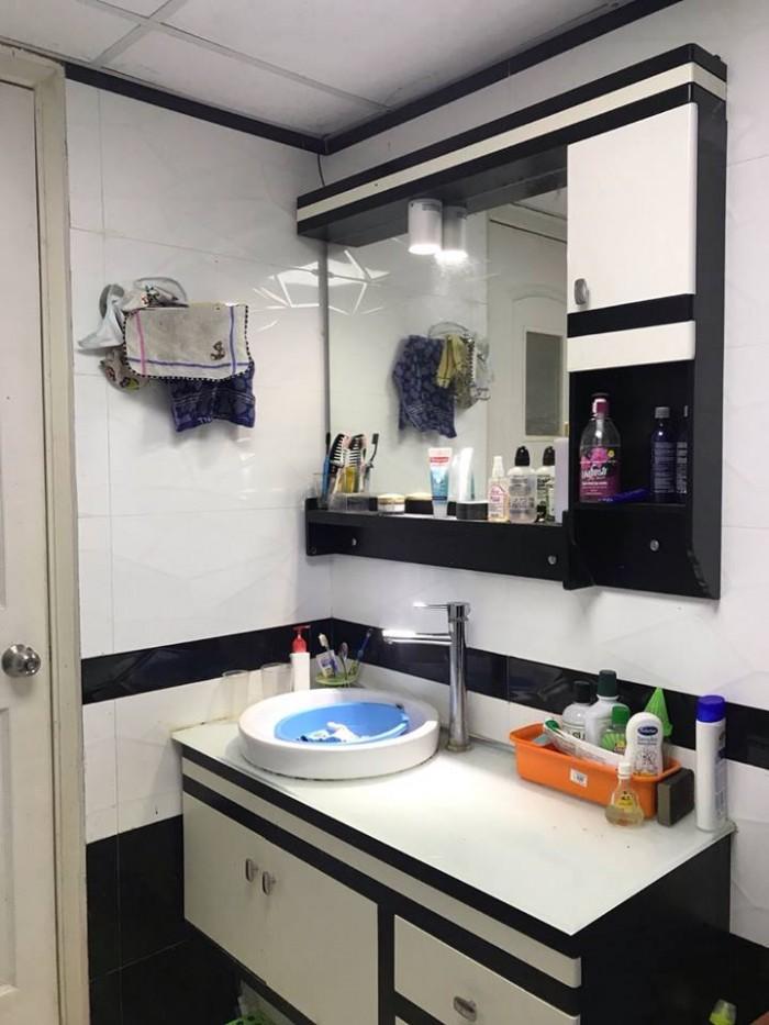 Bán gấp căn hộ vp5 Linh Đàm,60m2,2 ngủ ,full nội thất đẹp như tranh
