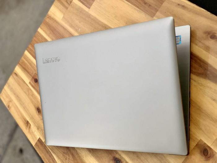 Laptop Lenovo 330-15ISK, I5 7200U 4G SSD128+500G Vga 2G Full HD Đẹp zin 100% Giá rẻ4