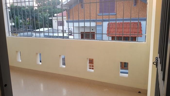 Nhà 2.4 Tỷ Văn Quán-HD (35m2-4Tang-3Ngu) Thiết kế tân cổ điển