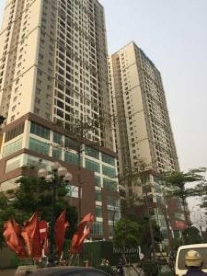 Mặt phố Tân Mai 60m2, 5 tầng, mặt tiền 4m kinh doanh sầm uất