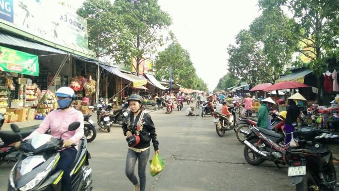 Chuyền về Nha Trang sinh sống cần sang nhượng lại 2 dãy nhà trọ đang cho thuê kín