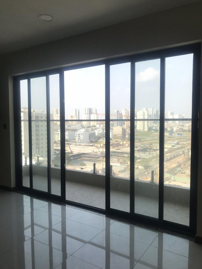 Căn hộ giá rẻ nhận nhà ngay Lương Đình Của quận 2 chỉ 3,2 tỷ/căn có 2 phòng ngủ 76m2