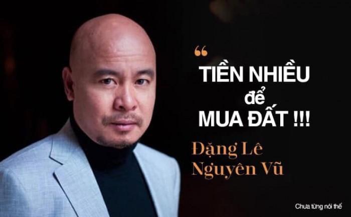 bán nhà hẻm 160/91 Nguyễn Văn Quỳ, 2,8x21m giá bán 2,5 tỷ