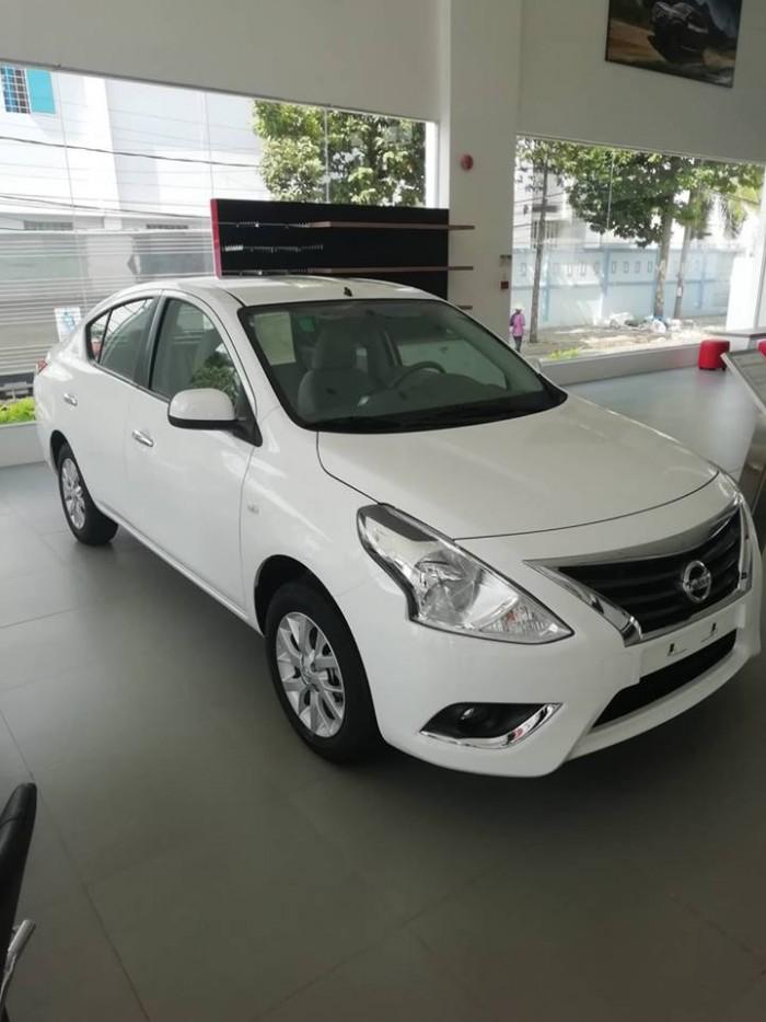 Nissan sunny giá cực sốc 0
