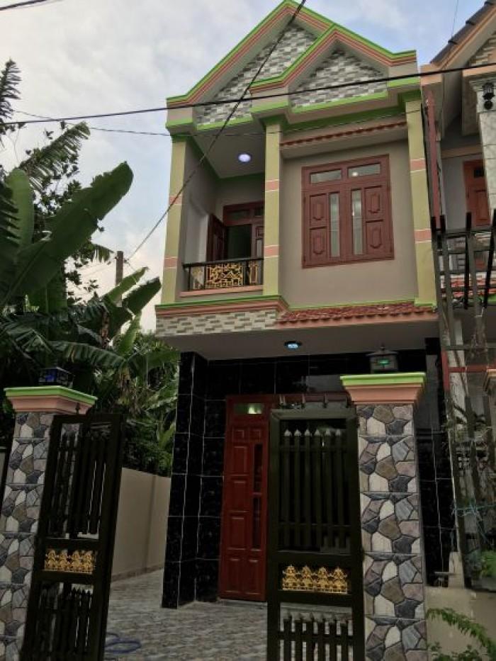 Bán nhà đường Cao Thắng, quận 3. 101m2, ngang 5.1m. 1 trệt 2 lầu. giá 3.9 tỷ