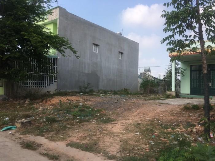 Đất Nền KDT Mỹ Phước 3, thị xã Bến Cát - Bình Dương giá rẻ