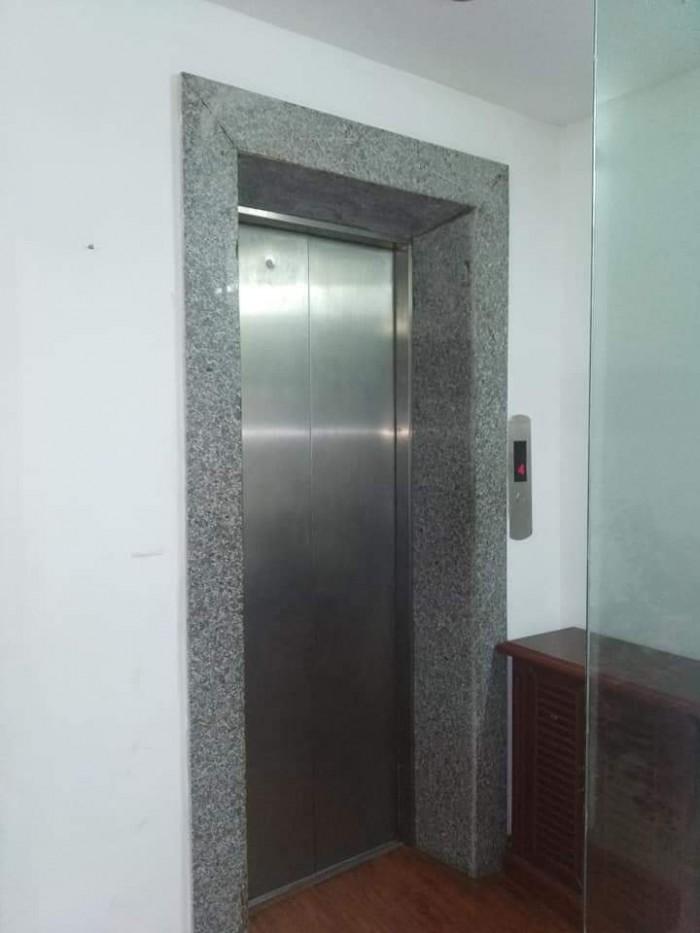 80m2, 7 tầng thang máy, Kinh doanh khủng 70tr/1 tháng, mặt phố cổ Hà Đông, cực hiếm