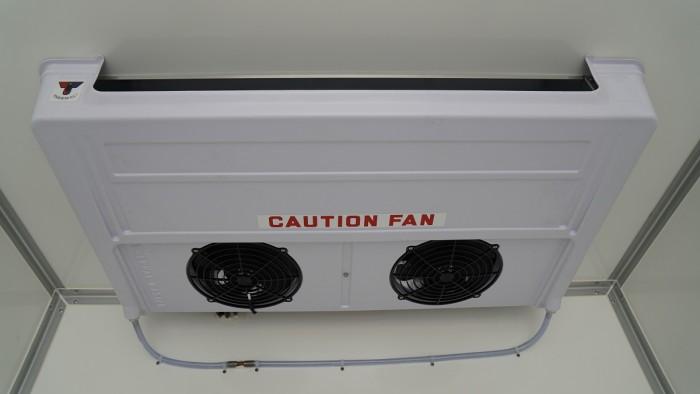 Bán Xe tải đông lạnh isuzu, xe 1t4, 1t9, 2 tấn 2