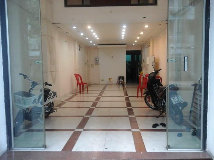 Cho Thuê mặt bằng kinh doanh Phố minh khai, Hà  Nội 2019