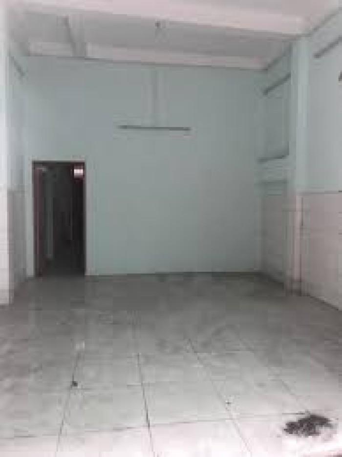 Cho Thuê mặt bằng kinh doanh Phố Bạch Mai, Hà  Nội 2019 + Diện tích:15 (m2) + 1 tầng + Mặt tiền rộng