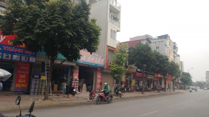 Gấp, cho thuê tòa nhà tại Gia Lâm Long Biên, giá chỉ từ 10 triệu.