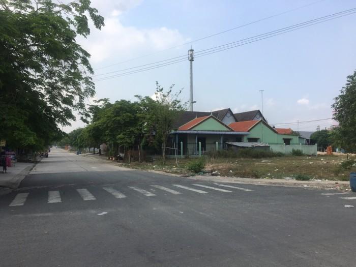 Ngân hàng thanh lý đất Bình Dương gần chợ, trường đại học Việt Đức