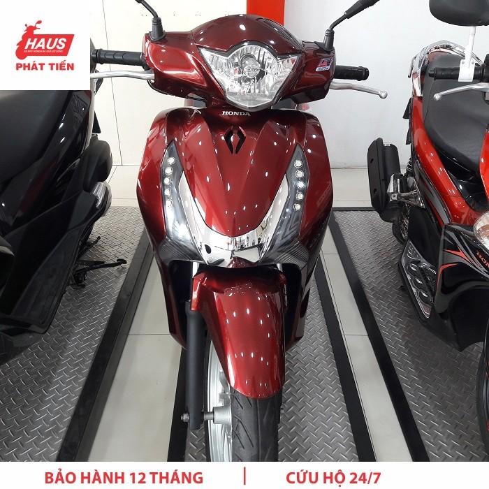 Bán xe Honda SH150 2015 SMARTKEY, màu  ĐỎ ĐÔ, máy zin, độ đèn đẹp, chỉnh chủ, bảo hành 1 năm