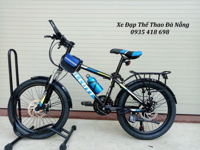 Xe đạp trẻ em Alcott 350