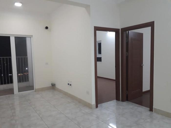 Bán căn hộ tầng trung 3PN 84m2 chỉ 1.45tỷ tại Gemek Tower 1, An Khánh, Hoài Đức, Hà Nội