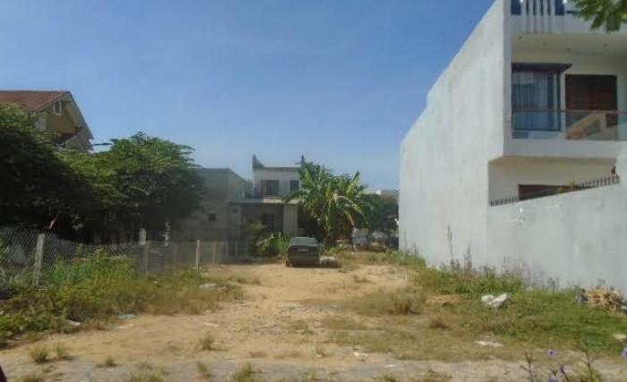 150m (5x30m) đất TX, Bến Cát, BD đường nhựa 16-25m giá 875.000.000 gần chợ Mỹ Phước