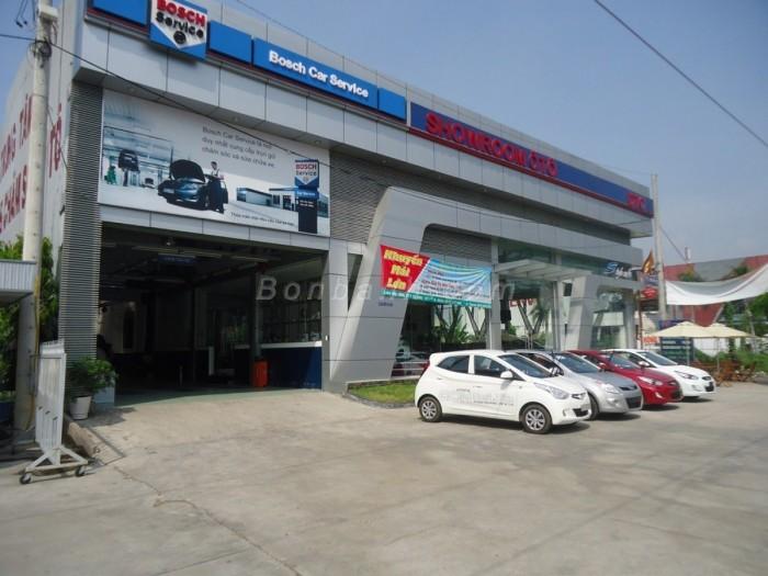Cho  thuê  spa,showroom,tại trục chính Long Biên, Gia Lâm