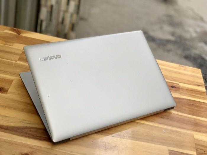 Laptop Lenovo 330-15ISK, I5 7200U 4G SSD128+500G Vga 2G Full HD Đẹp zin 100%0