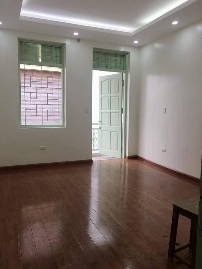 Phân lô Lê Trọng Tấn-Thanh Xuân 40m/5 tầng ô tô đỗ cửa.