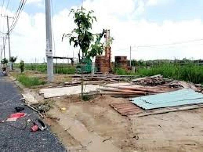 Chính chủ cần nhượng lại một số lô trong dự án Saigonvillages