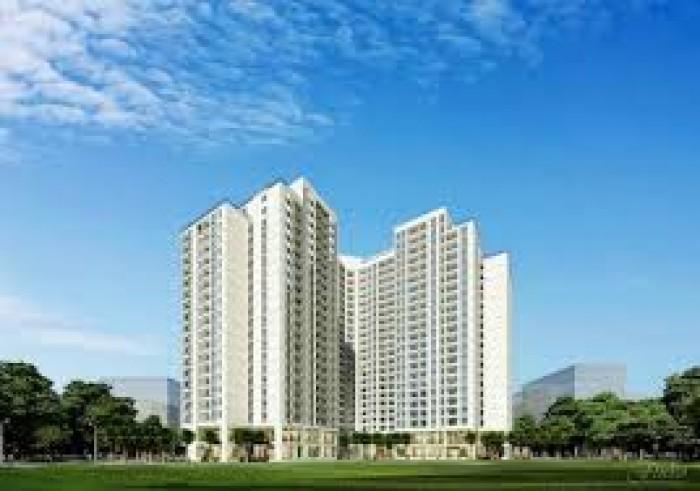 Chính chủ cần nhượng lại một số lô trong dự án T&T Thái Sơn Long An