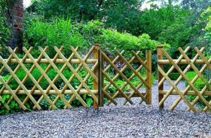 thi công hàng rào tre trúc - Thân Thiện Phát7