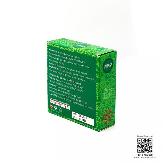 [Chính Hãng] Gel bôi trơn KLY ( 250 gram) Tặng 1 BCS TTC Family (Hộp 03 Cái)4