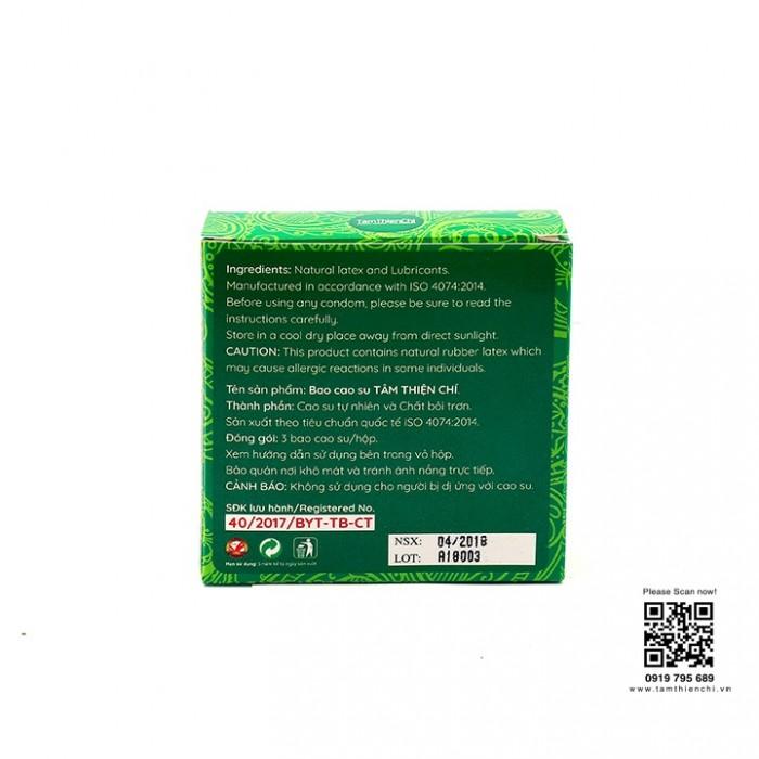 [Chính Hãng] Gel bôi trơn KLY ( 250 gram) Tặng 1 BCS TTC Family (Hộp 03 Cái)3