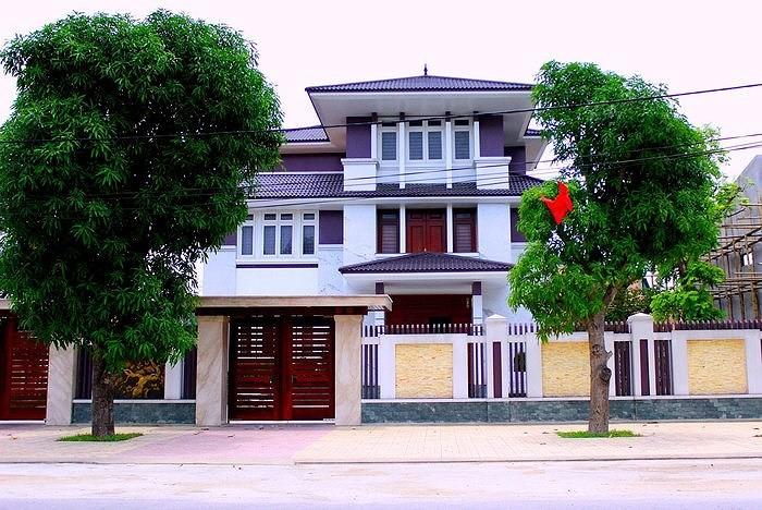 Bán Nhà Nghỉ Mới Xây Dựng 22 Phòng - 7x18m - Đường D2